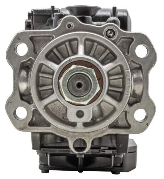 HHP - 0-470-506-041 | Fuel Pump for Cummins, Remanufactured - Image 1