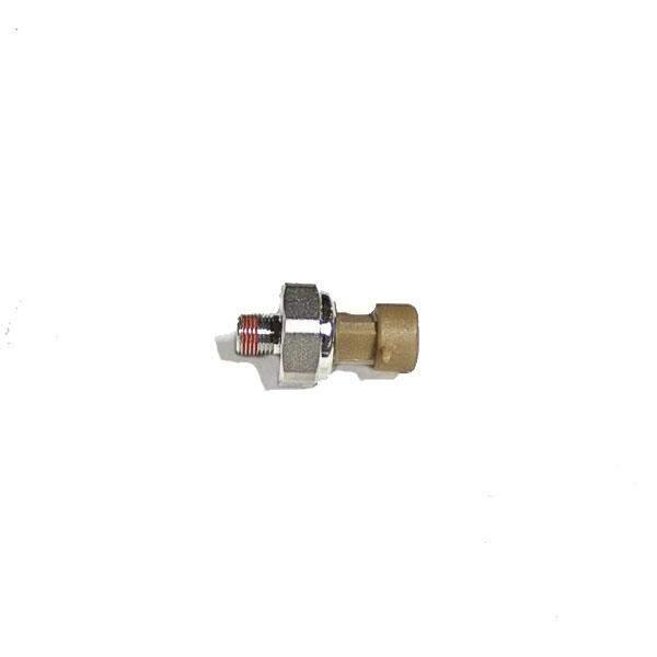 HHP - 1807369C2 | Navistar Sensor  Eop - Image 1