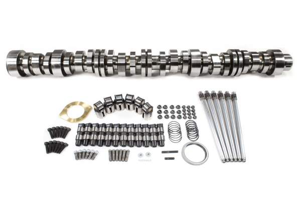 HHP - 57GC2228A | Mack/Volvo E7 Camshaft Kit, New - Image 1