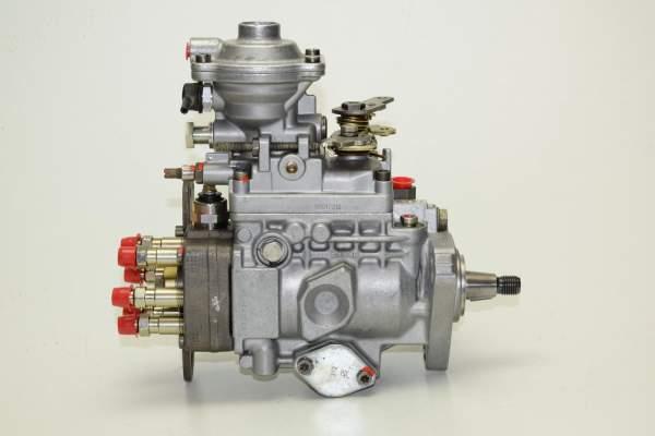 HHP - 0 460 426 091 | Cummins 6BTA Fuel Pump, Remanufactured - Image 1