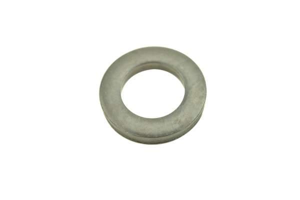 HHP - 5H1504 | Caterpillar 3406E/C15 Hard Washer - Image 1
