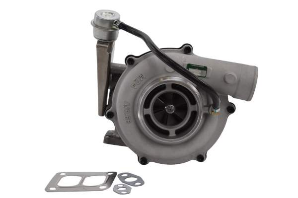 HHP - 1080018R | Turbocharger for Navistar DT466/DT466E/I530E, Remanufactured - Image 1