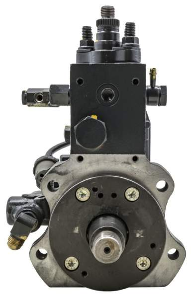 HHP - Fuel Pump, Remanufactured - Image 1