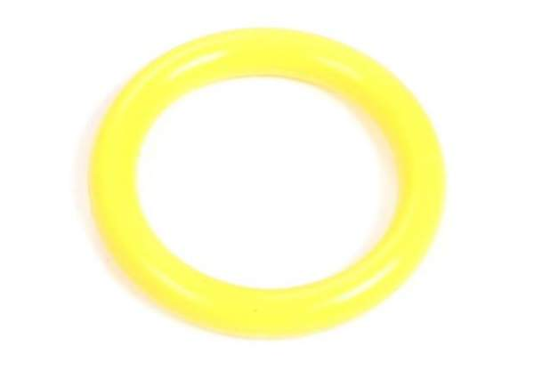 HHP - 8M4437 | Caterpillar Seal - O-Ring - Image 1