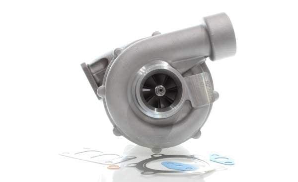 HHP - 5327-970-6206 | Mercedes OM422A Turbocharger, New - Image 1