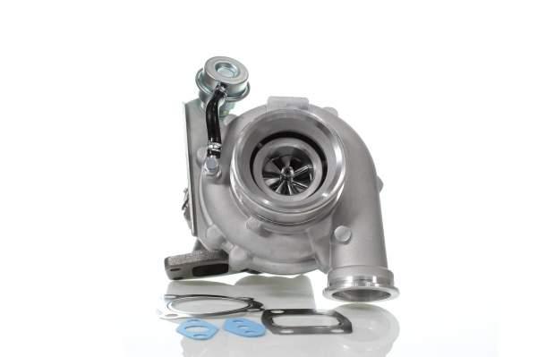 HHP - 5324-970-7122 | Mercedes OM904LA Turbocharger, New - Image 1