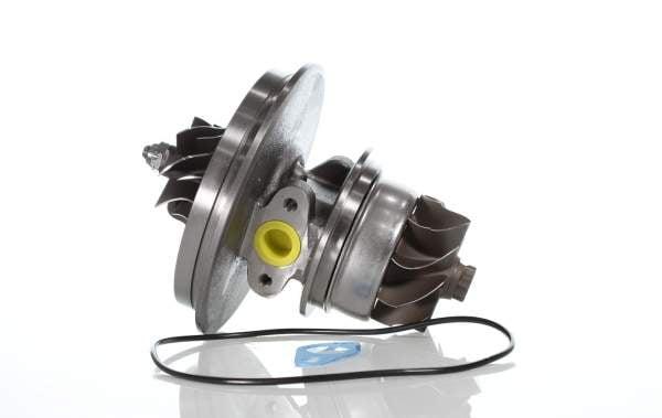 HHP - 316700 | Mercedes OM501LA Cartridge, New - Image 1