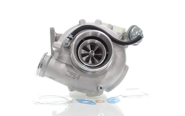 HHP - 5327-970-7120 | Mercedes OM906LA-E3 Turbocharger, New - Image 1