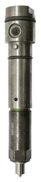 HHP - 736GB415M2X   Mack E7 Fuel Injector Assembly, Remanufactured - Image 1