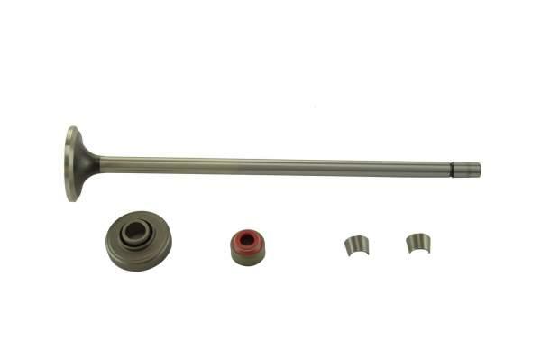 HHP - 23501577 | Detroit Diesel S60 Exhaust Valve Kit - Image 1