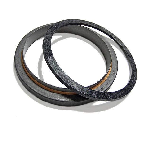 HHP - 1809964C92 | Navistar/International Rear Crankshaft Seal Kit - Image 1