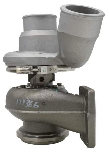 HHP - 170-070-1452 | Mack E7 Turbocharger, Remanufactured - Image 1
