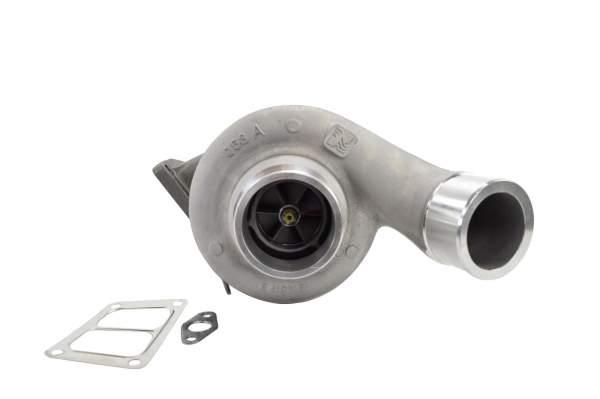 HHP - 631GC5173AM | Mack E7 Turbocharger, New - Image 1
