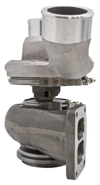 HHP - 174833 | Remanufactured Borg Warner Turbocharger S400S06 - Image 1
