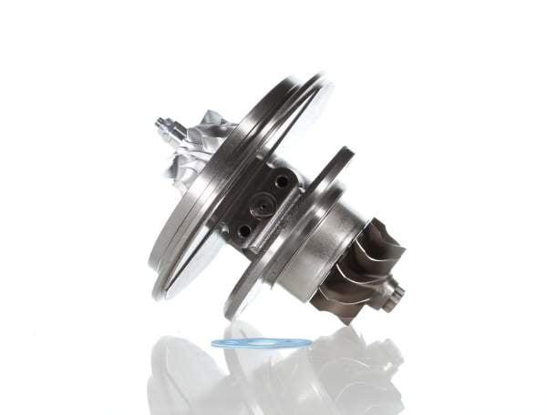 HHP - 178585| Ford/Navistar DT466/570 Cartridge, New - Image 1