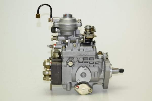 HHP - 0 460 426 245 | Cummins 6BTAA Fuel Pump, Remanufactured - Image 1