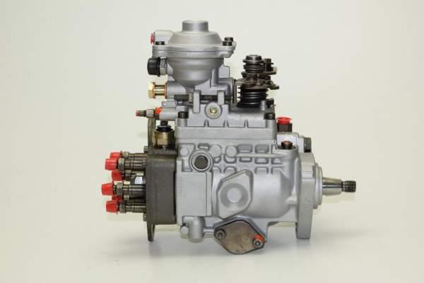 HHP - 0 460 426 163 | Cummins 6BT Fuel Pump, Remanufactured - Image 1