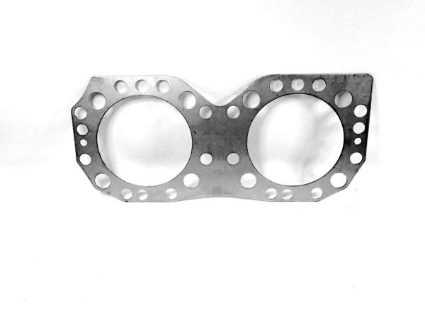 HHP - 3N3220   Caterpillar Gasket - Head - Image 1