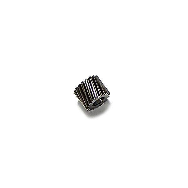 HHP - 101981 | Cummins Gear - Image 1