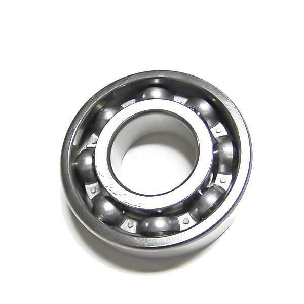 HHP - 3L1425 | Caterpillar Replacement Bearing - Image 1