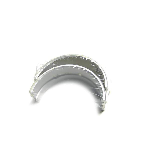 "HHP - 1808072C92 | Navistar DT466/DTA466 .030"" Main Bearing Set - Image 1"