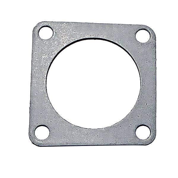 HHP - 102867   Cummins Gasket - Image 1