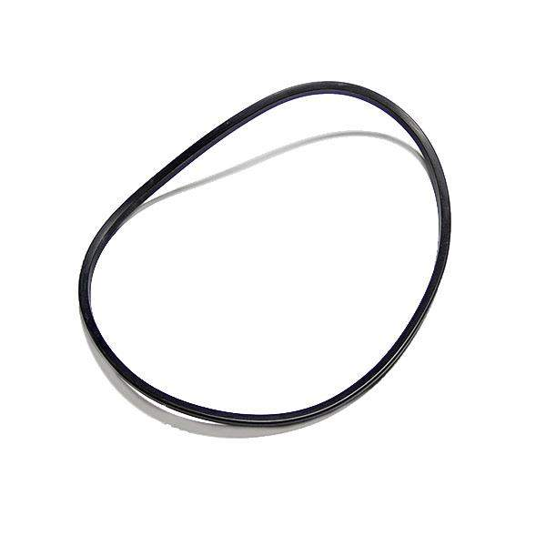 HHP - 101853 | Cummins Seal Ring - Image 1