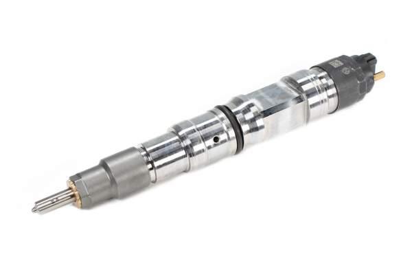 HHP - 0986435566 | Remanufactured, Common Rail Injector Navistar - Image 1
