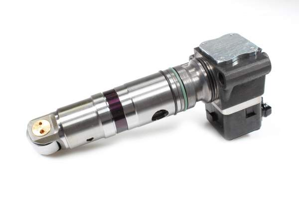 HHP - Unit pump for Mercedes Benz - Image 1
