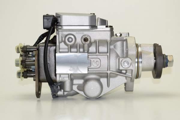 HHP - 0 470 006 003   Cummins ISB/QSB Fuel Pump, Remanufactured - Image 1