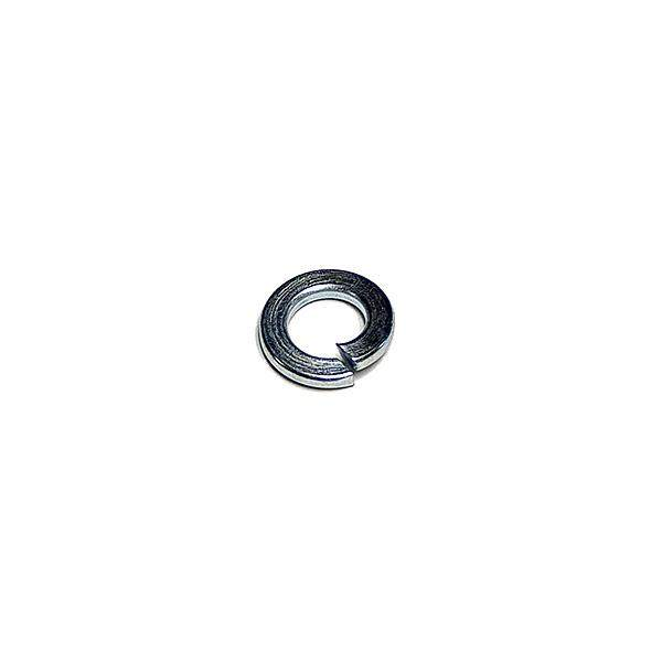 HHP - 103321 | Detroit Diesel Lockwasher - Image 1