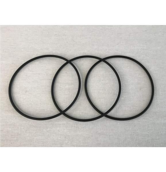 HHP - 1809938 | International/Navistar DT360 O-Ring Set - Image 1