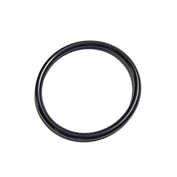 "HHP - 1807563C1 | Navistar Seal ""O""Ring Oil Cooler & Lines - Image 1"