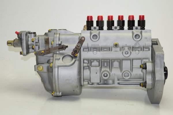 HHP - 1810220C92   Navistar DT360 Fuel Pump, Remanufactured - Image 1