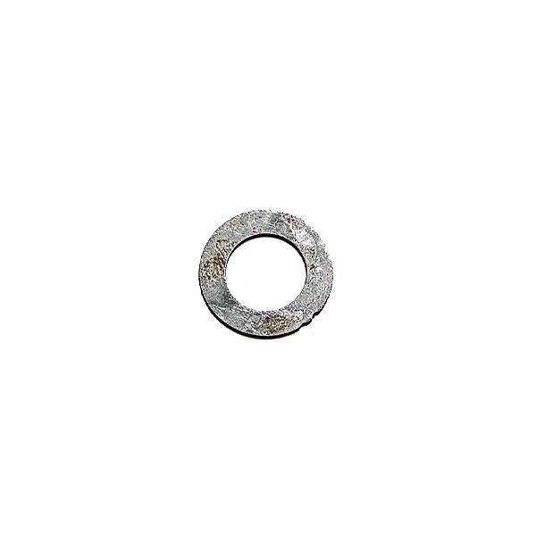 HHP - 109248 | Cummins Gasket - Image 1