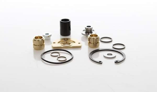 HHP - 5000-030-127 | Mercedes OM924LA Service Kit, New - Image 1