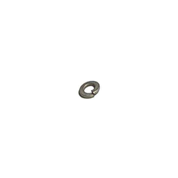 HHP - 103319 | Detroit Diesel Lockwasher .062 X 1/4 - Image 1