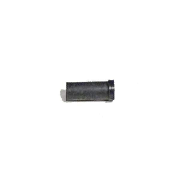 HHP - 14033942 | Navistar Gasket Cleaner Base - Image 1