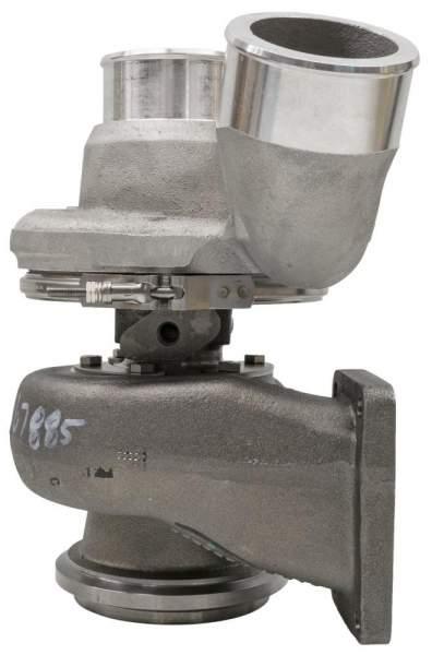 HHP - 631GC5174AMX | Remanufactured, Turbocharger S300A106 - Image 1