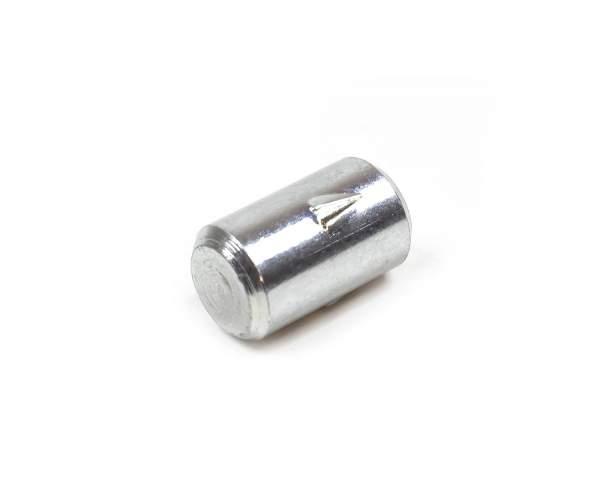 HHP - 105199 | Cummins Pin - Image 1
