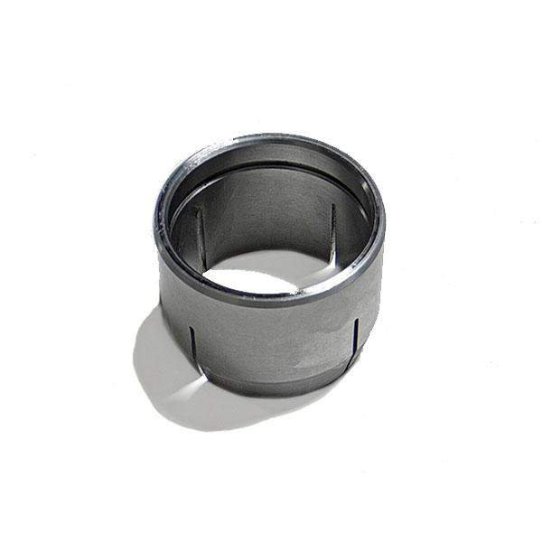 HHP - 23502705 | Detroit Diesel Cone Vibration Damper 71 - Image 1