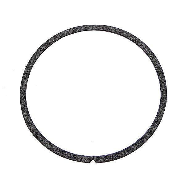 HHP - 14025557 | Navistar Gasket Nozzle - Image 1