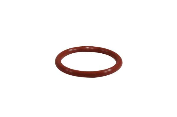 HHP - 7S3206   Caterpillar Seal - O-Ring Pre Combust Chamber - Image 1