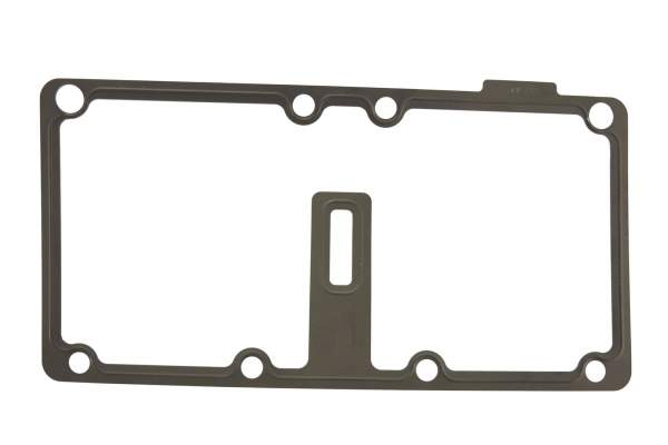 HHP - 4Y9652 | Caterpillar 3114/3116/3126/C7 Cam Follower Cover Gasket - Image 1