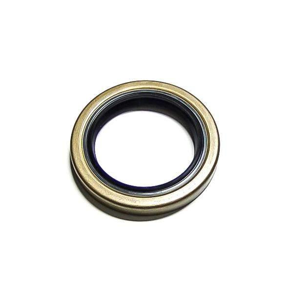HHP - 106276   Cummins Seal - Oil - Image 1
