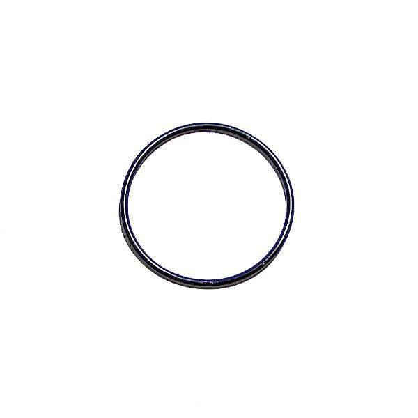 HHP - 106143   Cummins O-Ring - Heat Shield - Image 1