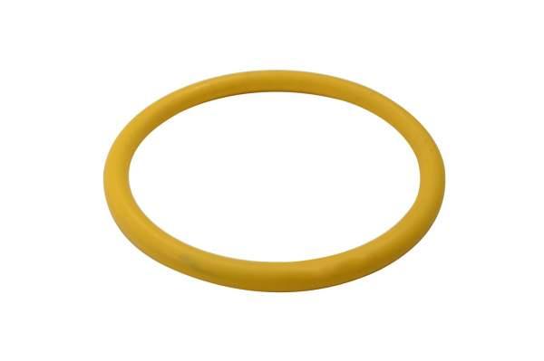 HHP - 4L8337 | Caterpillar Seal - O-Ring, Air Compressor - Image 1