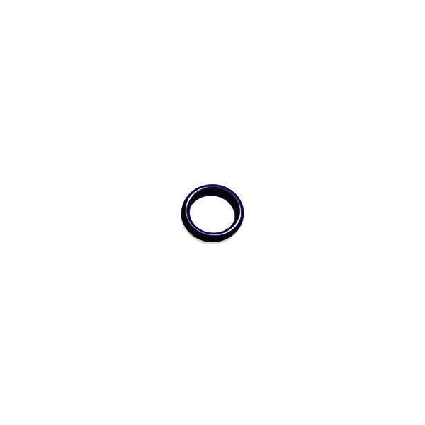 HHP - 100478 | Seal - O-Ring - Image 1