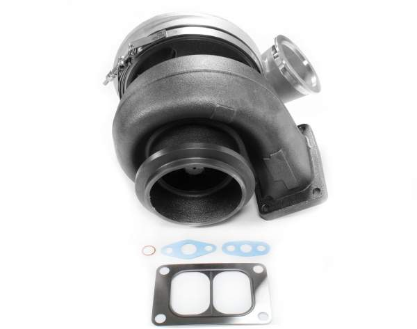 HHP - 23518688M | Detroit Diesel Series 60 Turbocharger, New - Image 1