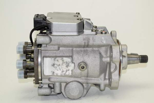 HHP - 0 470 506 040 | Cummins QSB Fuel Pump, Remanufactured - Image 1